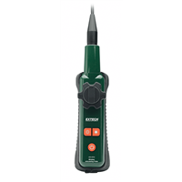 HDV-WTX2 Wireless Handset with Articulating Probe (2m)