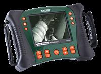 HDV600 High Definition Videoscope