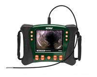 HDV610 HD VideoScope Kit with 5.5 mm Flexible Probe