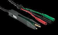 LCR203 SMD Component Tweezer
