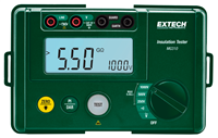MG310 Digital Insulation Tester