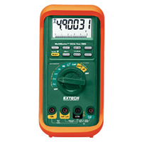 MM560A MultiMaster High-Accuracy Multimeter