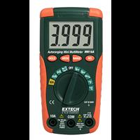 MN16A Digital Mini MultiMeter