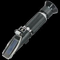 RF16 Portable Sucrose Brix Refractometer (0 to 10%)