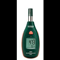 RH10 Pocket Series Hygro-Thermometer