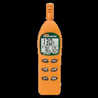 RH300 Hygro-Thermometer Psychrometer