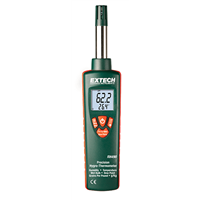 RH490 Precision Hygro-Thermometer