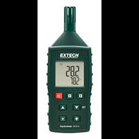 RHT510 Hygro-Thermometer Psychrometer