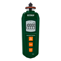 RPM40 Combination Contact/Laser Photo Tachometer