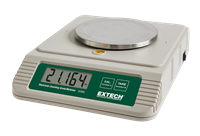 SC600 Electronic Counting Scale/Balance