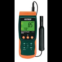 SDL150 Dissolved Oxygen Meter/Datalogger