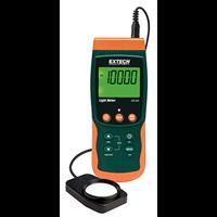 SDL400 Light Meter/Datalogger