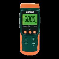 SDL700 Pressure Meter/Datalogger