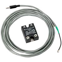 SL124 DC Alarm Relay Module