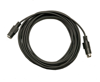 SL125 Microphone Extension Cable