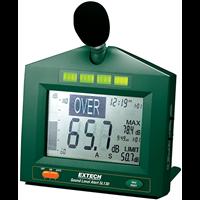 SL130G Sound Level Alert with Alarm