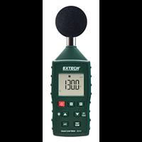 SL510 Sound Level Meter