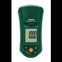 TB400 Portable Turbidity Meter