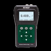 TKG100 Digital Ultrasonic Thickness Gauge
