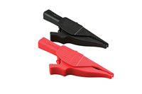 TL708 Heavy-Duty Large Alligator Clip