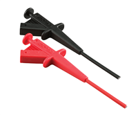 TL742 Heavy-Duty Plunger Style Pincer Grip Set