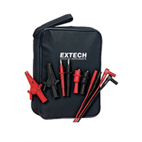 TL808-KIT Professional Test Lead Kit