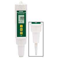 VB400 Pen Vibration Meter