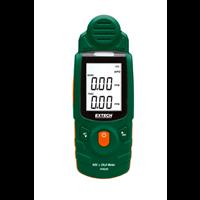 VFM200 VOC/Formaldehyde Meter