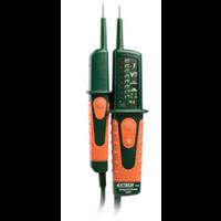 VT10 Multifunction Voltage Tester