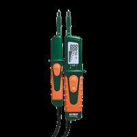 VT30 LCD Multifunction Voltage Tester