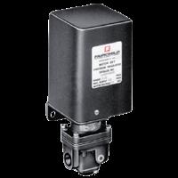 Model 2400CC/2400CS M/P Converter