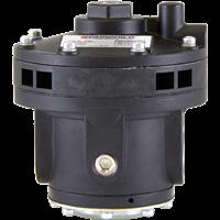 Model 4500A Pneumatic Volume Booster