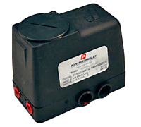 Model T5400 Digital Pressure Transducer