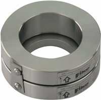 Conventional Bolted Type Rupture Disc Holder