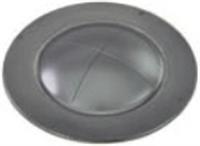 SCRD-FS Series Rupture Disc