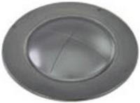 SCRD FSR Bolted Type Rupture Disc Holder