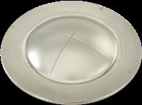 SCRD-FSR Series Rupture Disc