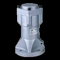 BAH Series Single Impacting Type Air Hammer