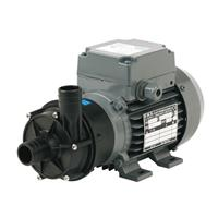EMP100 6 Series Magnetic Drive Centrifugal Pump