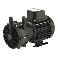 EMP20 12 Series Magnetic Drive Centrifugal Pump
