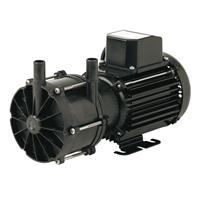 EMP20 18 Series Magnetic Drive Centrifugal Pump