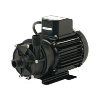 EMP40 4 Series Magnetic Drive Centrifugal Pump