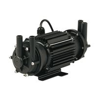 EMP50 11 Series Magnetic Drive Centrifugal Pump