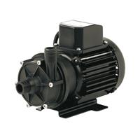 EMP50 7 Series Magnetic Drive Centrifugal Pump