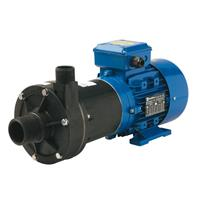 EMP500 20 Series Magnetic Drive Centrifugal Pump
