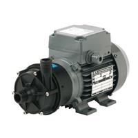 EMP60 6 Series Magnetic Drive Centrifugal Pump