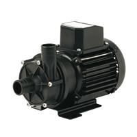 EMP80 6 Series Magnetic Drive Centrifugal Pump