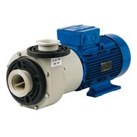 EMP800 30 Series Magnetic Drive Centrifugal Pump