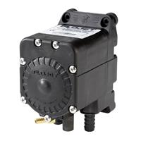 G70K Series ATEX Kalrez Air Operated Diaphragm Pump