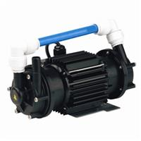 GP28 11 Series Magnetic Drive Centrifugal Pump